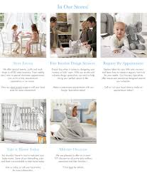 Don't Miss Our Local Pottery Barn Kids The Next Time You Go ... Storage Solutions Working Mother Slipcovers That Fit Pottery Barn Basic Sofa Centerfdemocracyorg Kids Allie Iron Queen Bed Ebth Kaboodle Home Gallery Upscale Fniture Consignment Shop In Bedroom Amazing Ethan Allen Platform British Living Room With Carpet Box Ceiling Baltimore Md Zillow Bedrooms Via Source 4 Interiors Tables Chairs Sumner Extending Kitchen Table Thick Neutral Master French Style Restoration Hdware Bedding