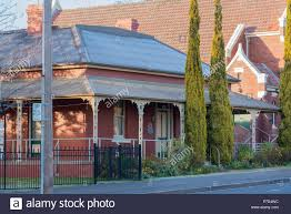 100 Church For Sale Australia Bowral NSW A Federation House On Bendooley Street That