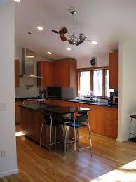 HD Best Kitchen Ceiling Fans superb Kitchen Ceiling