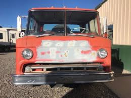 1968 Ford F-600 Ramp Truck Classic Car Hauler - Used Ford Other ... Bangshiftcom Ramp Truck For Sale If Wanting This Is Wrong We Dont Hshot Hauling How To Be Your Own Boss Medium Duty Work Info Custom Lalinum Trailers Bodies Boxes Alumline 2012 Dodge Ram 5500 Roll Back Youtube Spuds Garage 1971 Chevy C30 Funny Car Hauler Long 1978 Chevrolet C20 For Classiccarscom Cc990781 2011 Vintage Outlaw Enclosed Car Hauler Trailer Goosenecksold 1969 C800 Drag Team With 1967 Shelby Gt500 Cross85x24order 2018 Cross 85x24 Steel 1988 Ford F350 Diesel Flatbed Tow