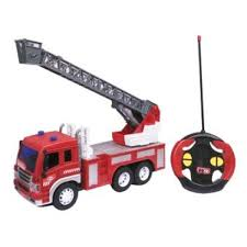 Jual Beli Tomindo RC Fire Fighter WY996 Dan Harga Online - Jual Beli Family Smiles Rc Fire Truck Transforming Robot Bttf Products Amazoncom Liberty Imports My First Cartoon Car Vehicle 2 Light Bars Archives Trick Bestchoiceproducts Best Choice Set Of Kids 20 Jumbo Rescue Engine Nkok Junior Racers Walmartcom Fire Engine And Rescue Malaysia Youtube Kid Galaxy Toddler Remote Control Toy Red 158 Fireman Model With Music Lights Cek Harga Mainan Anak Zero Team Mobil Kidirace Durable Fun Easy Emergency
