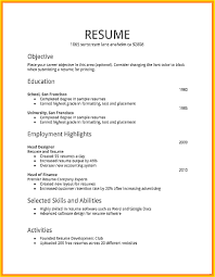 How Make Resume For Job First With Example Sample ... Simple Resume Cover Letrte Free New Basic Letter Template How To Write A Make Your Avoid The Most Common Mistakes With This Curriculum Vitae Cv Shades Sample Resume Format For Fresh Graduates Onepage Builder Online Enhancvcom The Best Fast Easy To Use Try Mplate Professional 1 Page Modern Cv One Minimal Format Rumes 94 10 Skills Qualifications