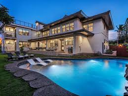 100 The Beach House Maui Voted The 1 Vacation Rental On Brand NEW 30 Steps To