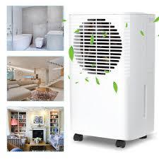 luftentfeuchter entfeuchter wohnzimmer raumentfeuchter