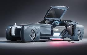 100 Rolls Royce Truck Rose New Car Update 2019 2020