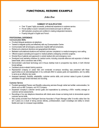 Combination Resume Examples Career Change Resume Summary For Career Change 612 7 Reasons This Is An Excellent For Someone Making A 49 Template Jribescom Samples 2019 Guide To The Worst Advices Weve Grad Examples How Spin Your A Careerfocused Sample Changer Objectives Changers Of Ekiz Biz Example Caudit