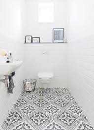 playfully pattern tiles from and ceramic warehouse
