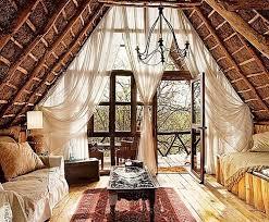21 Bohemian Interior Design Euglena Biz
