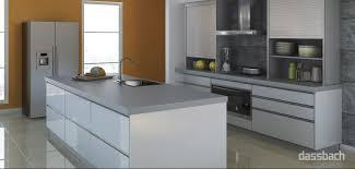 110964 wohnküche im amerikanischen stil dassbach küchen