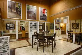 Decor Direct Sarasota Hours by Floor U0026 Decor 8415 Lockwood Ridge Rd Sarasota Fl Hardwood