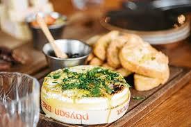 restaurant cuisine aberdeen restaurant week showcasing the best cuisine granite city