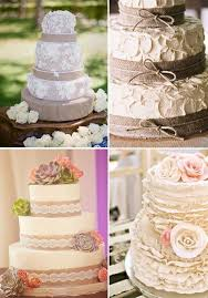 17 Best Wedding Cake Images On Pinterest