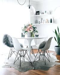 Modern Dining Room Ideas Luxury With Additional Home Remodel Posted In RoomTagged
