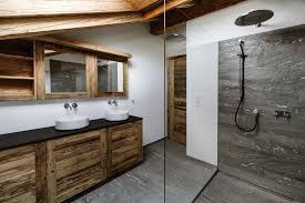 bad badezimmermöbel schreiner schreinerei adelboden