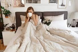 endlich gut schlafen die 6 besten tipps seit1832