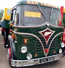 Pin By Pat McCarthy On Foden Trucks | Pinterest | Vehicle ... Foden Trucks Truckuk Historic Classic Trucks Vehicle And Wessex Truck Show On Twitter Local Mendip Based Haulage Company This Game Seriously Needs A Dlc For Old Hell Id Gladly Pay Cheap Old Foden Trucks Find Deals Line At Tipper In Wolverhampton West Midlands Gumtree Filefoden Truck Bv52xjpjpg Wikimedia Commons Truckfax No Dinky Toy S20 1959 318217139jpg Pin By Pat Mccarthy Pinterest Biggest Alpha 4 X 2 18 Tonne Alinium Aggregate Tipper 2004 Fx04