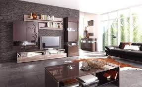 Kleines Wohnzimmer Gemã Tlich Gestalten Traumhaftes Schlafzimmer Mit Himmelbett Und Angenehmer