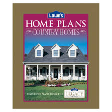 Lowes Homes Plans by Shop Home Plans Country Homes At Lowes