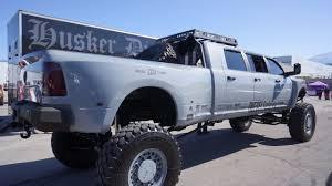 100 Diesel Performance Trucks Toxic Wwwtoxicdieselcom Power