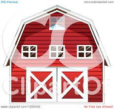 Clipart Of A Red Barn - Royalty Free Vector Illustration By ... Red Barn Clip Art At Clipart Library Vector Clip Art Online Farm Hawaii Dermatology Clipart Best Chinacps Top 75 Free Image 227501 Illustration By Visekart Avenue Of A Wooden With Hay Bnp Design Studio 1696 Fall Festival Apple Digital Tractor Library Simple Doors Cartoon For You Royalty Cliparts Vectors