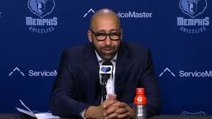 David Fizdale Post Match Press Conference | Memphis Grizzlies Vs ... Pickandpopcast Espns Kevin Arnovitz On Marc Gasol Matt Barnes Senior Leadership Mwh Global David Stock Photos Images Alamy Big Small Town My Introduction To Dallas By Harrison Dallasmaicksoutlookovundenespnprojections Durant Gets First Tripdouble With Warriors Win Over Mavs The Episcopal School Of Best Private Schools In Platinum Chevrolet Is A Santa Rosa Dealer And New Car Mavericks Goto Player Now Not Dirk Nowitzki Fizdale Post Match Press Conference Memphis Grizzlies Vs Film Genres Red List Playoffs Chase Moneyball