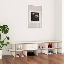 designer sitzbank sitzbänke nach maß form bar