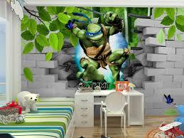 Ninja Turtle Themed Bathroom by Ninja Turtle Bedroom Webthuongmai Info Webthuongmai Info