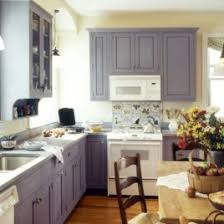 Wonderful Modern Kitchen With White Appliances 1000 Ideas About