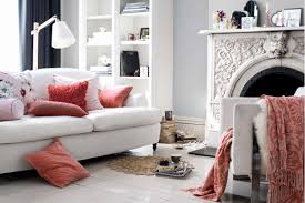 99 Fresh Home Decor Couture Events Nautical Bedroom Decor Coral Bedroom Ideas