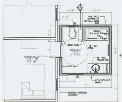 100 Small Trailer House Plans Inspirational Unique Floor