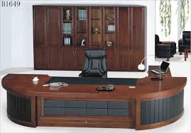 Work Pro Office Furniture by Female Executive Office Furniture Image Yvotube Com