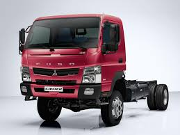 Mitsubishi Fuso Canter Technical Details, History, Photos On Better ... Mitsubishi Fuso Fe160 Mj Truck Nation 2017 Mitsubishi Fuso Fec72s Cab Chassis Truck For Sale 4147 Canter 145 Service Closed Box Trucks For Inventory Philippine Fp419d Autokid Dropside 8 Ton Junk Mail Fe180 17995 Gvwr Triad Freightliner Fighter A Solid Investment With Long Term Value 515 Wide Single Cab Pantech 2016 3d 2005 Fm14213 Dropside Truck Sale Model Open Body Cgtrader