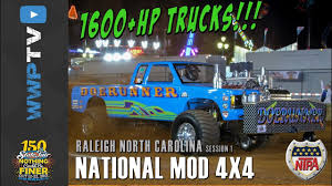 NATIONAL MODIFIED 4x4 TRUCKS From Raleigh October 13 2017 NTPA - YouTube Tional Modified 4x4 Trucks From Raleigh October 13 2017 Ntpa Youtube Woodhouse Greensboro Towing Service 33685410 Car Heavy Truck Welcome To Autocar Home Trucks Warrenton Select Diesel Truck Sales Dodge Cummins Ford Tmc Sales And Trailer In Ia In Sc Ahoskie Ford Dealer Nc Suffolk Va Greenville Franklin Driver Shortage In Charlotte Cpcc Helps Wfae Flatbed For Sale N Magazine Jordan Used Inc Enterprise Certified Cars Suvs For