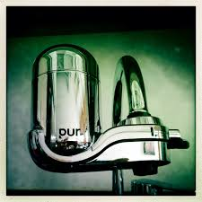 Pur Advanced Faucet Water Filter Manual by Best Faucet Water Filter Comparison Guide Love Low Fatlove Low Fat