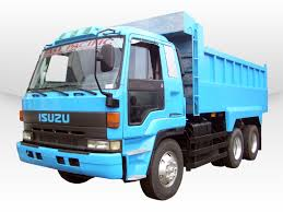 Isuzu 10-Wheeler Dumptruck-SOLD | East Pacific Motors Dump Truck Stock Photo Image Of Asphalt Road Automobile 18124672 Isuzu 10wheeler Dumptrucksold East Pacific Motors Childrens Electric Stunt Flip Toy Car Cartoon Puzzle Truck Off Blue Excavator Loading Dump Youtube 1990 Kenworth With Intertional 4300 Also Used Trucks Kenworth Ta Steel Dump Truck For Sale 7038 Garbage On Route In Action Hino Caribbean Equipment Online Classifieds For Heavy 4160h898802 1969 Blue On Sale In Co Denver Lot Image Transport 16619525 Lego Technic 8415 Toys Games Bricks Figurines