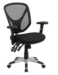 Neutral Posture Chair Amazon by Best Value Gaming Chairs For Pc Dec 2017 Computer Gaming Chair