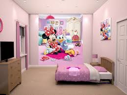 Bedroom Minnie Mouse Decor Best Of Furniture Fresh Bedrooms Ideas