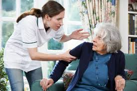 Nursing Homes Stall HHS Rule That Would Bring Issues of Abuse
