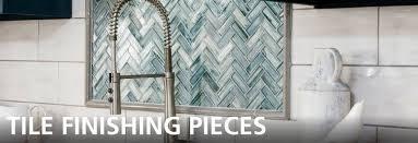 tile finishing pieces floor decor