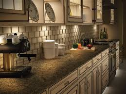 kitchen design marvelous cabinet led led unit
