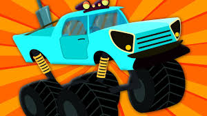 Monster Truck Videos Archives | Cars Bikes Trucks And Engines Monster Truck Stunt Videos For Kids Trucks Big Mcqueen Children Video Youtube Learn Colors With For Super Tv Omurtlak2 Easy Monster Truck Games Kids Amazoncom Watch Prime Rock Tshirt Boys Menstd Teedep Numbers And Coloring Pages Free Printable Confidential Reliable Download 2432 Videos Archives Cars Bikes Engines