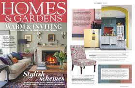 Press Ideal Home 1 January 2016 Ih0116 Garden Design With Homes And Gardens Houseandgardenoct2012frontcover Boeme Fabrics Traditional English Country Manor Style Living Room Featured In Media Coverage For Jo Thompson And Landscape A Sign Of The Times From Better To Good New Direction Decorations Decor Magazine 947 Best Table Manger Images On Pinterest Island Elegant Suggestion About Uk Jul 2017 Page 130 Gardening Remodelling Tips Creating Office Space Diapenelopecom