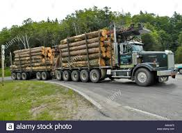 Michigan Upper Peninsula Logging Truck Stock Photos & Michigan Upper ... Putin Opens Crimean Bridge Condemned By Kyiv Eu Yorke Peninsula Recycling Youtube Credit Application California Cservation Corps Truck Press Gallery Towing The 10 Best Date Ideas Ever Invented On The Sf 2018 Repulse Door County Pulse Western Star Trucks Customer Testimonials Michigan Upper Logging Stock Photos Community Acvities Washington School Supply Drive Why Do Trucks Park In Bike Lanes Portland