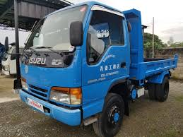 Isuzu Elf Type Mini Dump Truck – Japan Surplus Trucks And Heavy ... China 4x2 Sinotruk Cdw 50hp 2t Mini Tipping Truck Dump Mini Dump Truck For Loading 25 Tons Photos Pictures Made Bed Suzuki Carry 4x4 Japanese Off Road Farm Lance Tires Japanese Sale 31055 Bricksafe Custermizing Dump Truck With Loading Crane Youtube 65m Cars On Carousell Tornado Foton Pampanga 3d Model Cgtrader 4ms Hauling Services Philippines Leading Rental Equipment