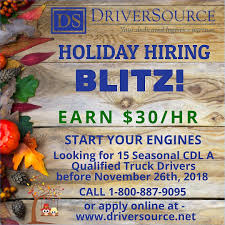 Follow DriverSource, Inc. On Facebook Amazoncom This Truck Driver Is Black Tote Bags Shopping Canvas Kenya Road Safety And Health Programme Swhap Idlease Inc Idleaseinc Twitter Why Youre So Tired After Eating A Big Meal Greatist Gift For Him Funny Coffee Etsy Truck Driver Exercise Trucking In 2018 Pinterest Trucks Gifts Trucker Nutritional Facts Label Wowww Drsebi Remedies Natural Herbs Driving Traing Courses Proudly Located San Antonio Tx Help Drivers Comply With Laws Iglobal Llc Overcoming Barriers Unhealthy Settings Semantic Scholar Arthritis Patient Tanvir Lost 13kg 3mnths No Dietno Exercise