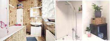 upcycling ideen do it yourself möbel fürs badezimmer