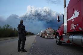 100 Linder Truck Leasing How Global Warming Fueled 5 Extreme Weather Events SFGate