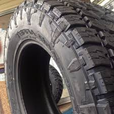 4-265/70-17 Nitto Terra Grappler G2 Tires 70R17 R17 70R 4 Ply | EBay 4 New Lt2657017 Lre Cooper Discover At3 70r R17 All Terrain 2016 Chevrolet Colorado Reviews And Rating Motor Trend 110 Short Course Impact Wide Ultra Soft Premnt Red Insert Losi 2015 225 Rear Bf Goodrich Stock Frt1530517 Tires Tpi For Cars Trucks And Suvs Falken Tire Utility Wheels Replacement Engines Parts The Home Is Anyone Running 2558017 Tires On A Dually Page 3 Dodge 1 New 2554017 Michelin Primacy Mxm4 40r Tire Ebay 22545r17 Xl Goldway R838 M636 2254517 45 17 Positron Sc 2230 Short Course Truck 2 Mc By Proline Used Off Road Houston