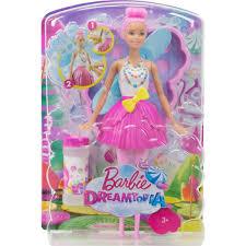 Barbie Doll Dream House Youtube