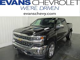 Chevrolet Silverado 1500 Baldwinsville, NY Verizon Connect Selected By Ram Commercial For Telematics Select Dicated Solutions Intertional Prostar High Roof Truck Selectquarry12 Power Torque Magazine About Us Select Trucks Llc Auto Dealership In Helotes Texas 2015 Hess Fire And Ladder Rescue On Sale Nov 1 Selecting Installing Big Wheels Tires Go Wheel Photo Souworth Chevrolet Used Trucks On Today Hebbronville Silverado 2500hd Cars Sale Medina Ohio At Southern Sales 1500 Neosho Long Haul Risk Insurance Quotes Highway Traffic Racer Oil Games Android
